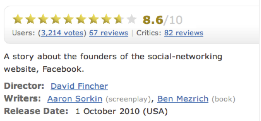 figures/review-dist-imdb.png